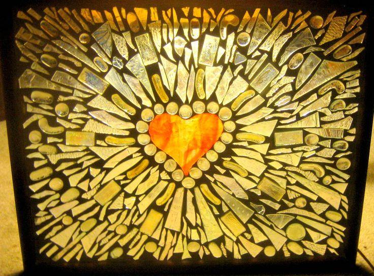 mosaic | Tumblr