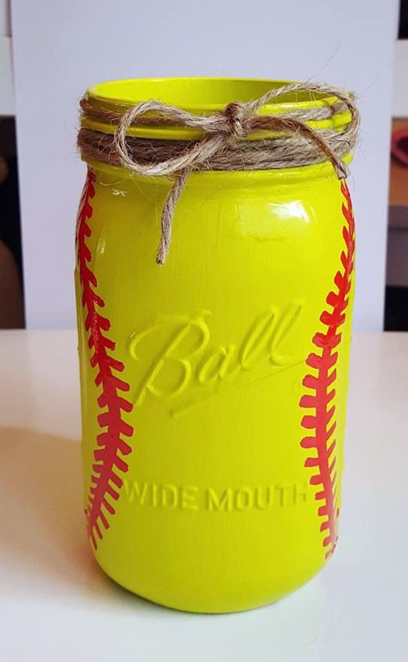 softball craft ideas best 25 softball gifts ideas on softball 2968