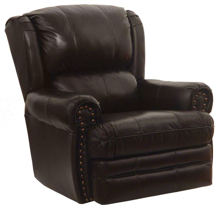 Laredo Brown Leather Dining Chair: 15 Best Catnapper Furniture Images On Pinterest