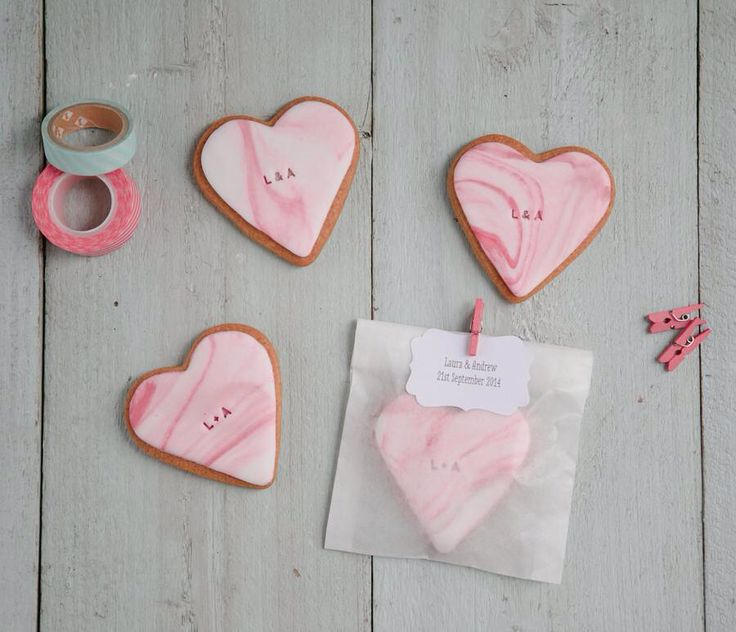I've just found Personalised Wedding Favour Biscuits. Personalised Wedding Favour Biscuits.. £50.00