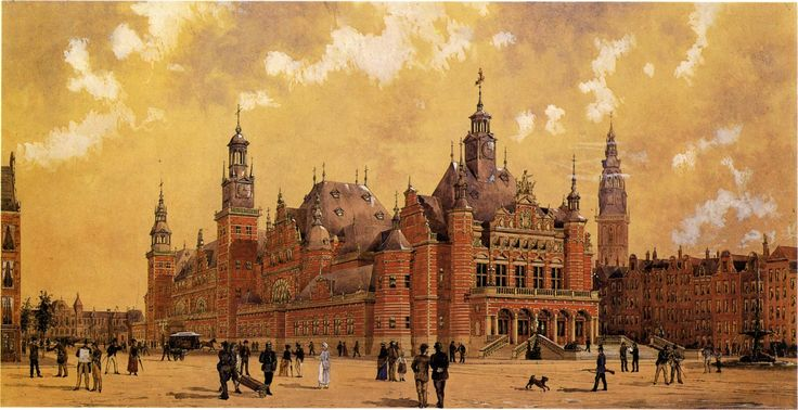Berlage_and_Sanders_design_for_a_commodity_exchange_amsterdam_2.jpg (2179×1122)
