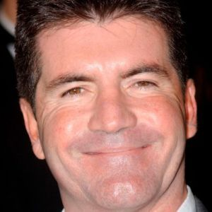 Oct 7, 1959 Simon Cowell born in London, England. Cowell started his career in the music industry working in the mailroom at EMI Music Publishing. He worked as a record producer, talent scout and consultant within the music industry before producing the hit British TV show Pop Idol and its U.S. counterpart, American Idol. Cowell's scathing comments were famous during his 10 seasons as a judge on American Idol. He started judging The X Factor in 2011.