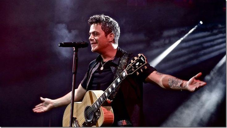 "Alejandro Sanz traerá ""Sirope"" a Panamá en mayo http://www.inmigrantesenpanama.com/2016/03/01/alejandro-sanz-traera-sirope-panama-mayo/"