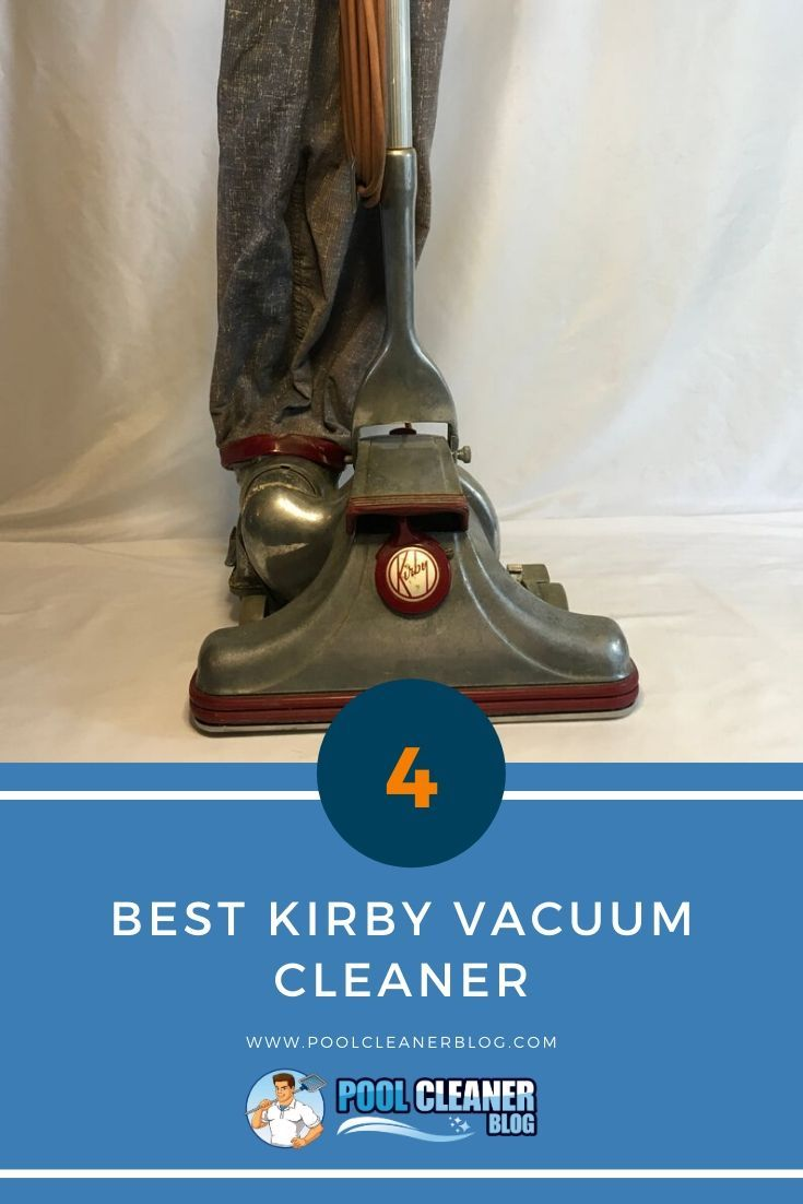 Kirby Vacuum Cleaner Reviews Consumer Reports In 2020 Kirby Vacuum Cleaner Kirby Vacuum Vacuum Cleaner