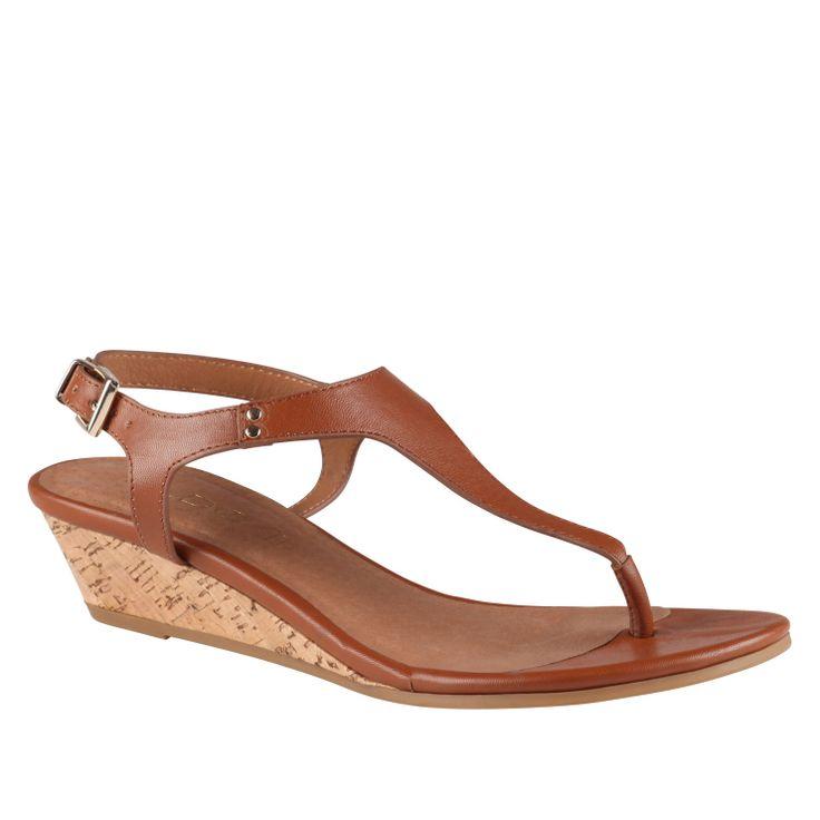KISA - women's wedges sandals for sale at ALDO Shoes.