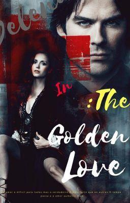 #wattpad #romance Damon Salvatore é um homem lindo,frio,egoísta, dono da empresa da família .      Elena Gilbert é uma mulher doce,meiga.      O pequeno tempo que estavam juntos Elena aos poucos se apaixonou por Damon,mas para ele foi diferente ele só ficava com ela por diversão.E quando Elena percebeu isso,então re...