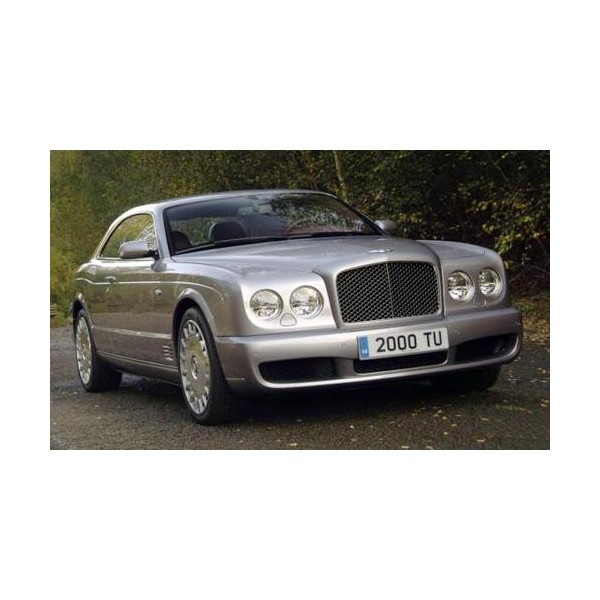 78 Best Ideas About Bentley Cost On Pinterest