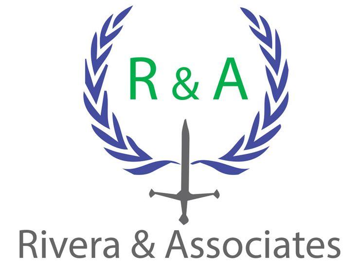 Logo abogado Buffete Rivera & Associate...