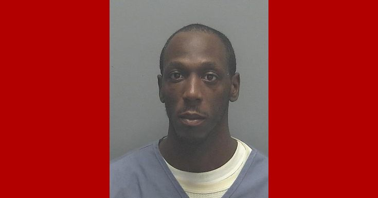 Arrested: DEREK DEVON DURANT of Lee County, age 35. Charged with COURT ORDERED TRANSPORT (COURTESY HOLD) HOLD - OTHER AGENCY (HOLD - OTHER AGENCY), see all the charges on our website.