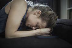 The Complete List of Fibromyalgia Symptoms