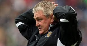 Hull v Cardiff: match review, stats and best bets
