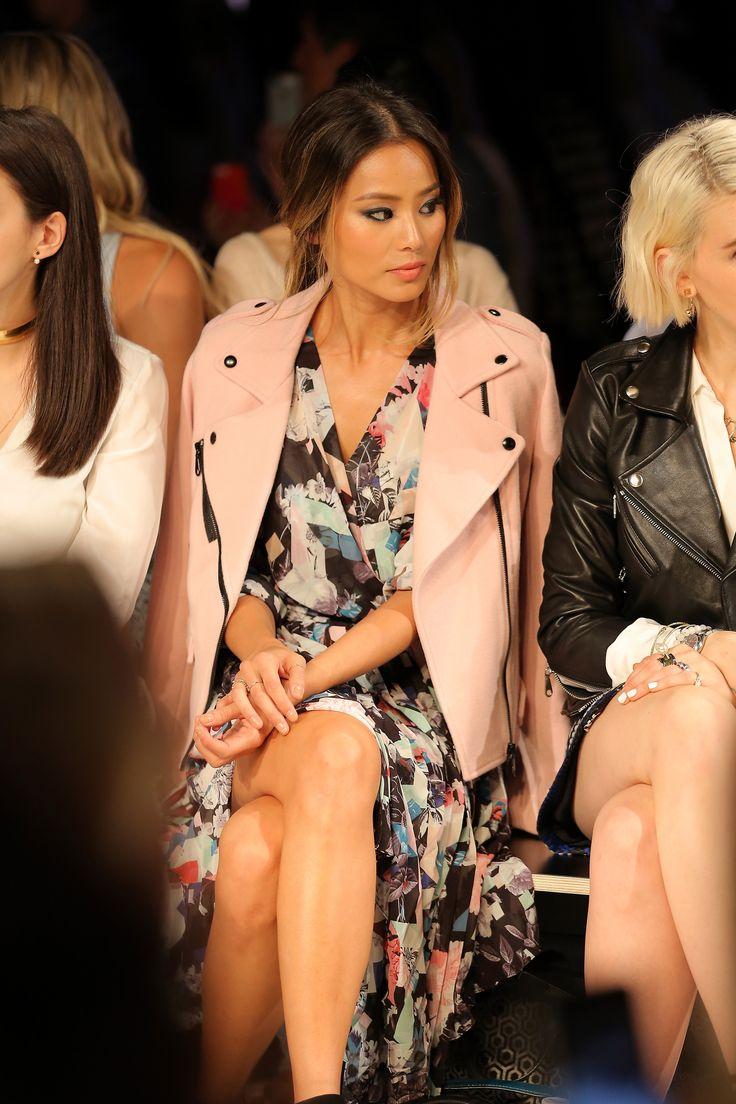 186 best ideas about Pink Leather Jacket on Pinterest | Vegan ...