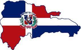 República Dominicana: Culture presentation/activity packet. Good slideshow.