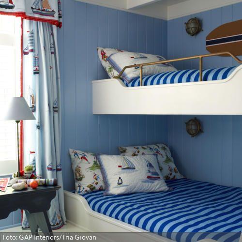 28 best streichen images on Pinterest Child room, Bedroom boys - art deco mobel design alta moda luxus zu hause