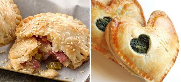 Αν έχετε ξεμείνει από ιδέες για το σχολικό κολατσιό ή το γεύμα στο ολοήμερο, δείτε 5 εύκολες συνταγές για πίτες που θα χορτάσουν και θα αρέσουν στο παιδί.