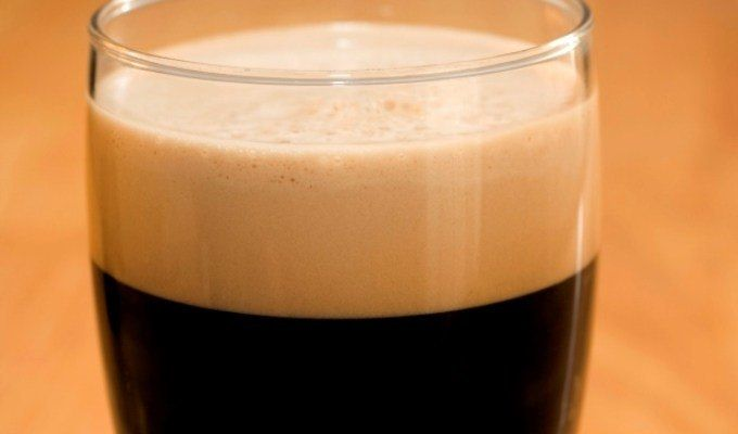 What beers to pair with your traditional Irish dishes this St. Patrick's Day.
