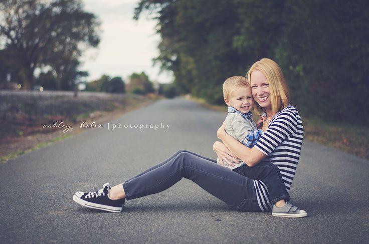 Mother son Photography, Family Photography, Ashley Hales Photography, 3 Year Old Photography.