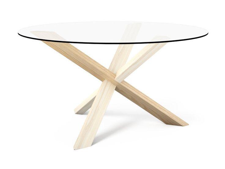 1 × 2   1 Dining Table #homedesign #interior #sisustusidea #interiordesign #table #tableideas #sisustus #sisustaminen #ruokapöytä #inredningsdesign #homeideas #diningtable #sisusta