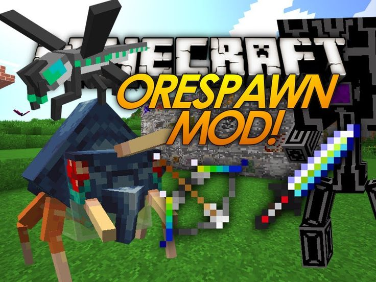 crazy craft mod list 26 best images about minecraft mods on 4167