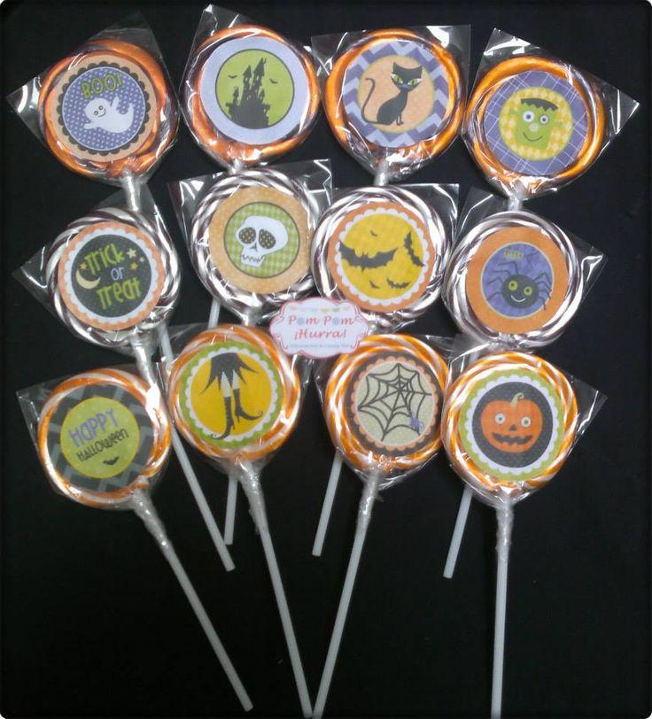 Paletas Halloween  https://www.facebook.com/photo.php?fbid=600346320028049&set=a.572325849496763.1073741865.427395250656491&type=3&theater