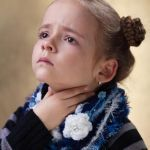 13 Best Steps On How To Get Rid Of Strep Throat Fast