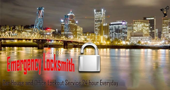 We pleasure ourselves on providing a rapid and professional service to our customers, giving us a solid standing for reliability and a job well done every time.#LocksmithNorthcote
