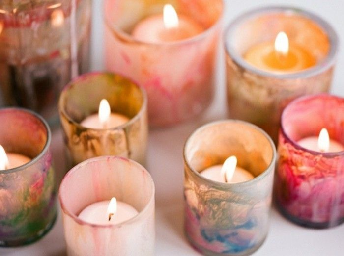 65 best Deco images on Pinterest Gift ideas, Xmas and Christmas diy