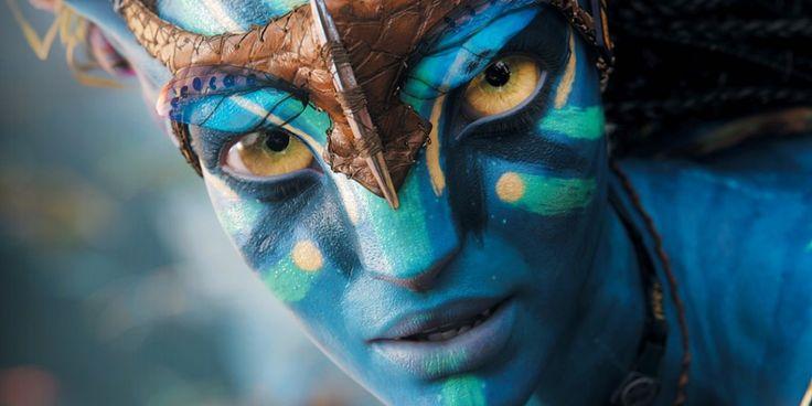 Avatar 2: Gravações do filme começa em agosto
