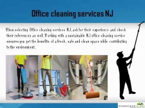 office Services
