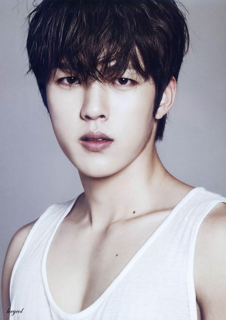 lee seong yeol - photo #27