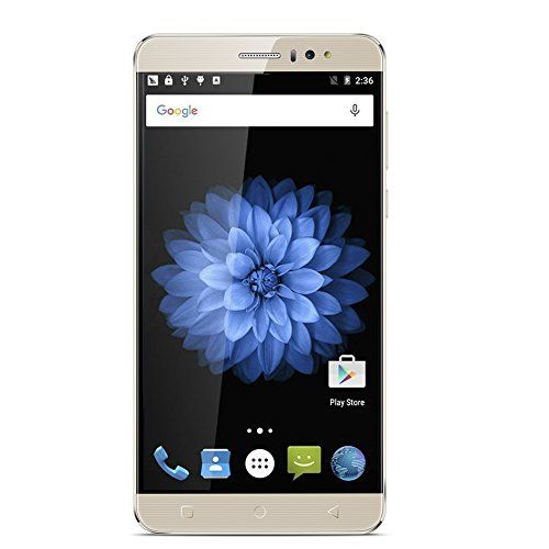 [2016 New Release] PADGENE K8® 6 inch IPS Screen SIM-Free 3G Smartphone---MTK6580 Quad Core 1.3GHZ,Dual Sim Dual Camera 1GB RAM 8GB ROM Support Smart Wake Air Distance Gesture Unlocked 2G/3G Mobile Phone Phablet - http://www.computerlaptoprepairsyork.co.uk/new-product-releases/2016-new-release-padgene-k8-6-inch-ips-screen-sim-free-3g-smartphone-mtk6580-quad-core-1-3ghzdual-sim-dual-camera-1gb-ram-8gb-rom-support-smart-wake-air-distance-gesture-unlocked-2g3g-mobi-3