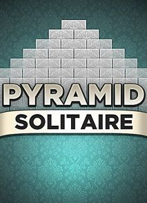 Pyramid Solitaire Silver - Free Pyramid Solitaire Online | Play to Win at PCHgames