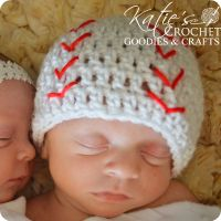 This post is full of free crochet patterns for beginners to experienced crocheters.