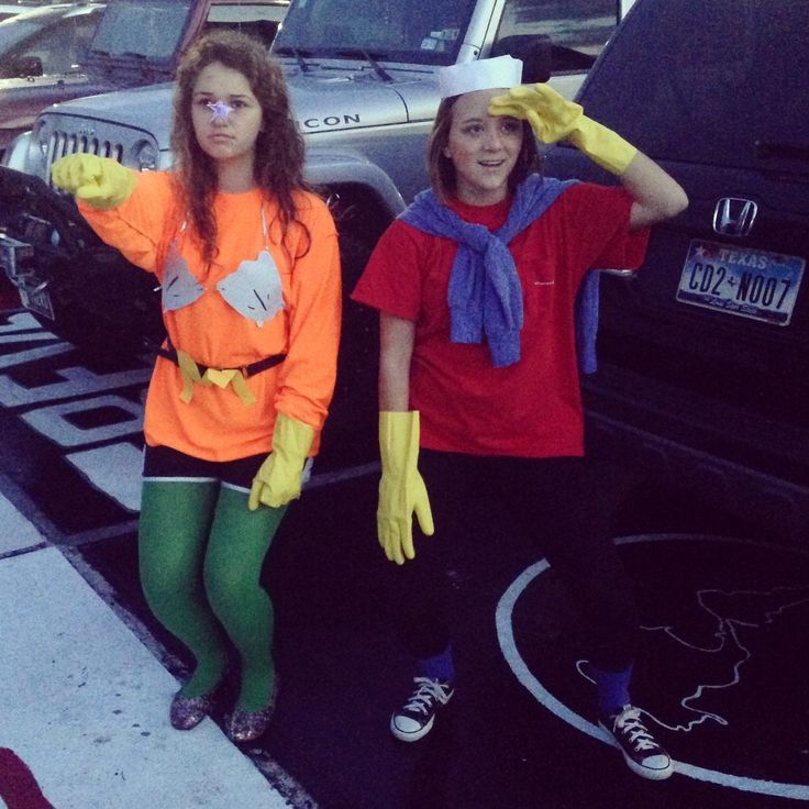 Mermaid Man And Barnacle Boy Costume Diy Crafts  sc 1 st  Meningrey & Mermaidman And Barnacle Boy Girl Costumes - Meningrey