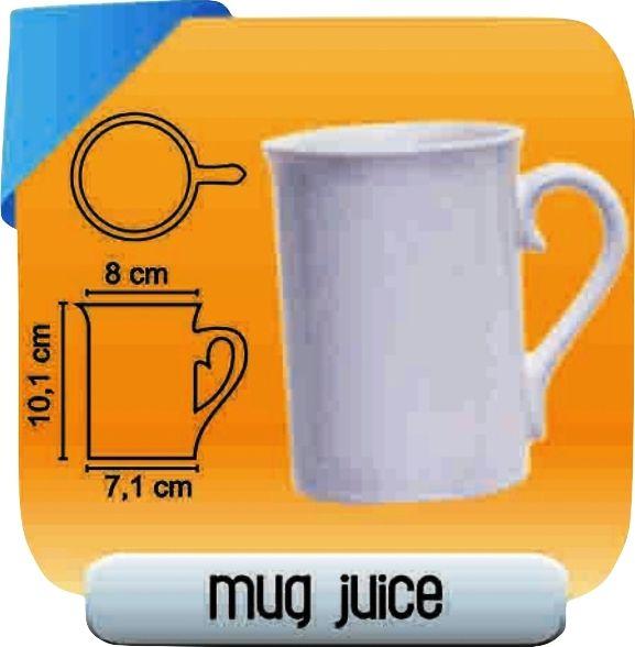 Mug Juice