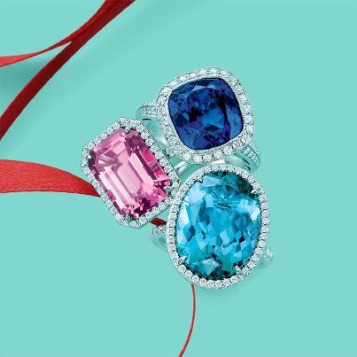 Tiffany Jewelry.   On the wish list...... ya right!!! Lol + #BACKTOSCHOOL Tiffany Jewelry Sale http://www.tiffanycovipshop.com