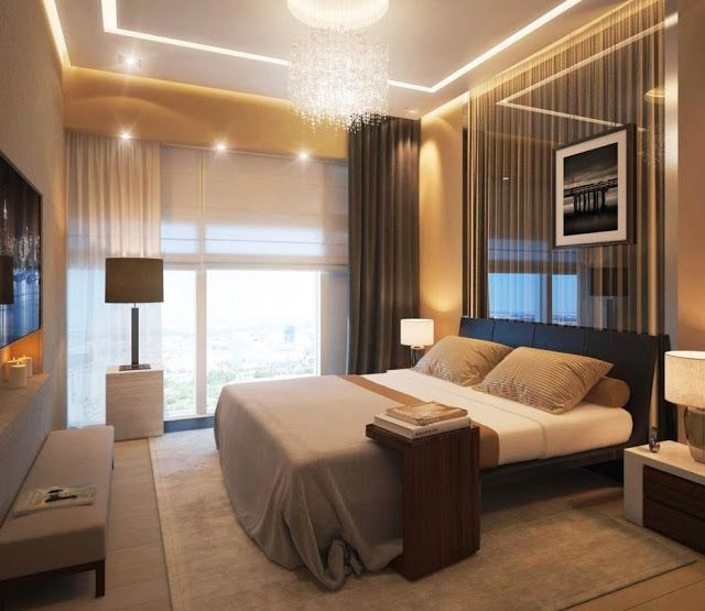 Luxurious Lamps Interior For Bedroom Design With Luxury Brown Bedroom  Stylish Design Ideas