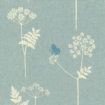 Cow Parsley and cornflour https://www.vanessaarbuthnott.co.uk/shop/show/CP-8-16