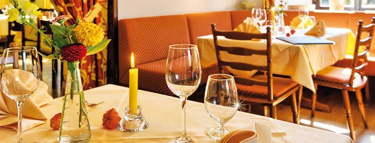 Hotel Restaurant SUGGENBAD Waldkirch bei Freiburg im Breisgau