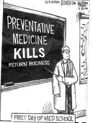 sadly, its the truth :(  #nurse
