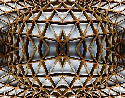 """Check out new work on my @Behance portfolio: """"EXPO 2015_Revisited"""" http://be.net/gallery/34069156/EXPO-2015_Revisited"""