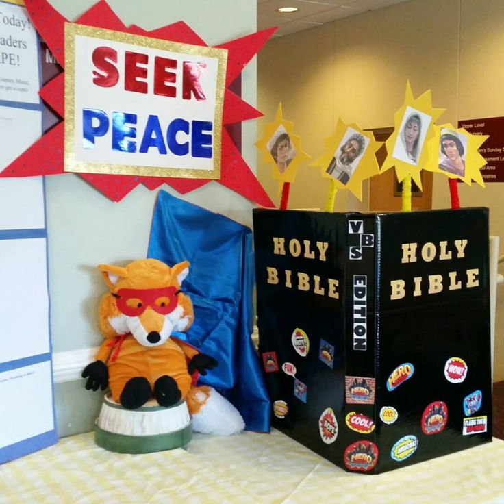 17 best ideas about super hero decorations on pinterest for Hero central vbs crafts
