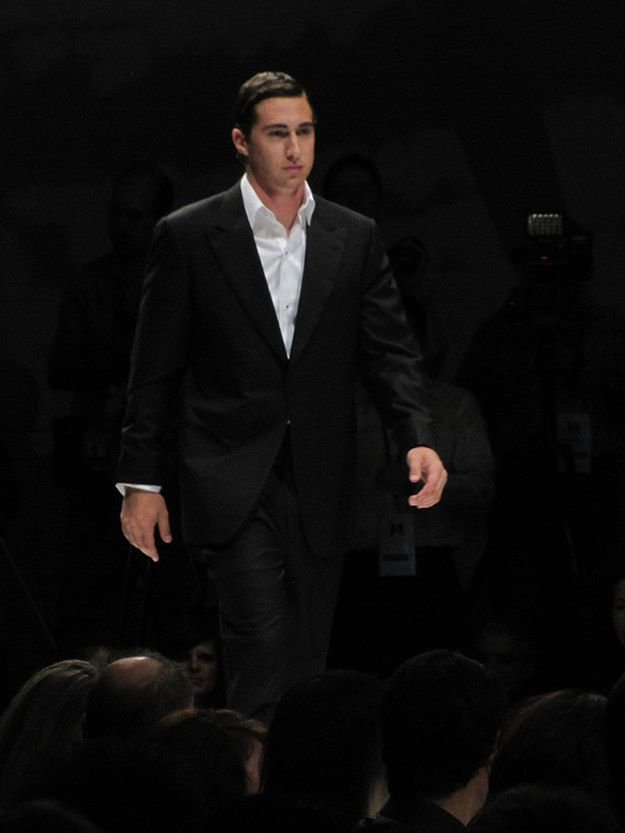 $60,150   The 8 Most Expensive Suits In The World