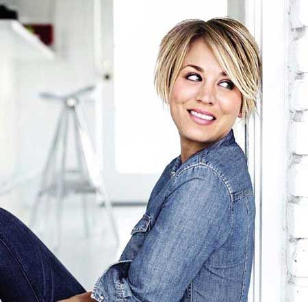 Short Hairstyle Trends 2014 – 2015 | http://www.short-haircut.com/short-hairstyle-trends-2014-2015.html