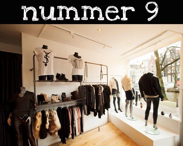www.nummer-9.nl