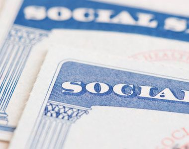 how to get social security in edmonton