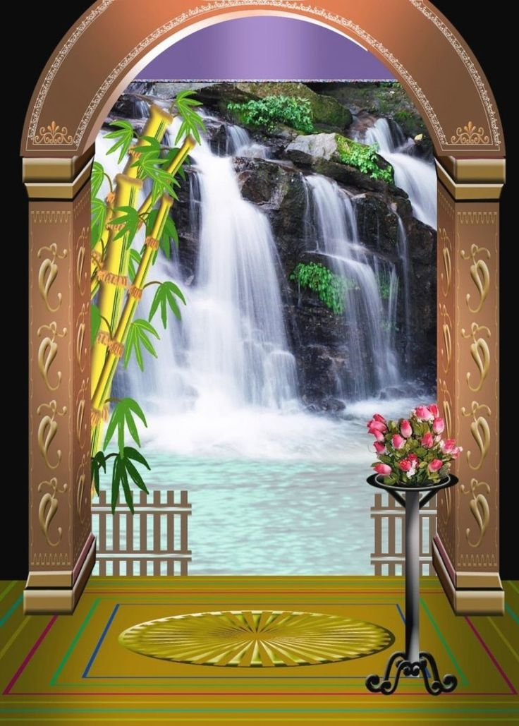 1x gratis Digital Wallpaper Free Desktop PC Wallpaper Hintergrund kostenlos