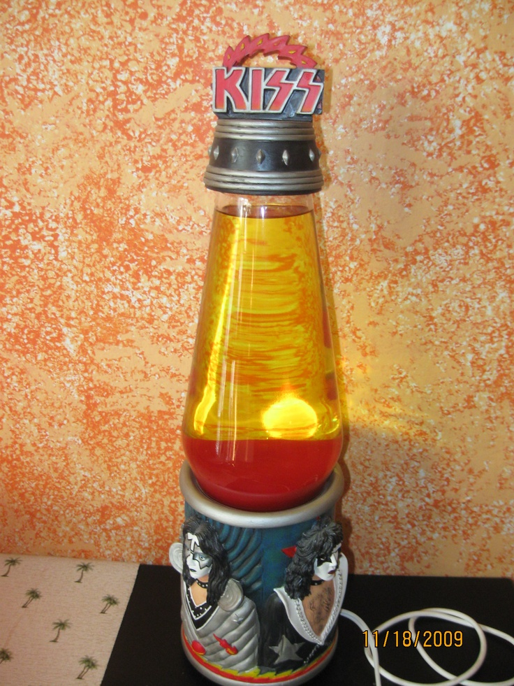 128 Best Images About Lava Lamps On Pinterest Glitter