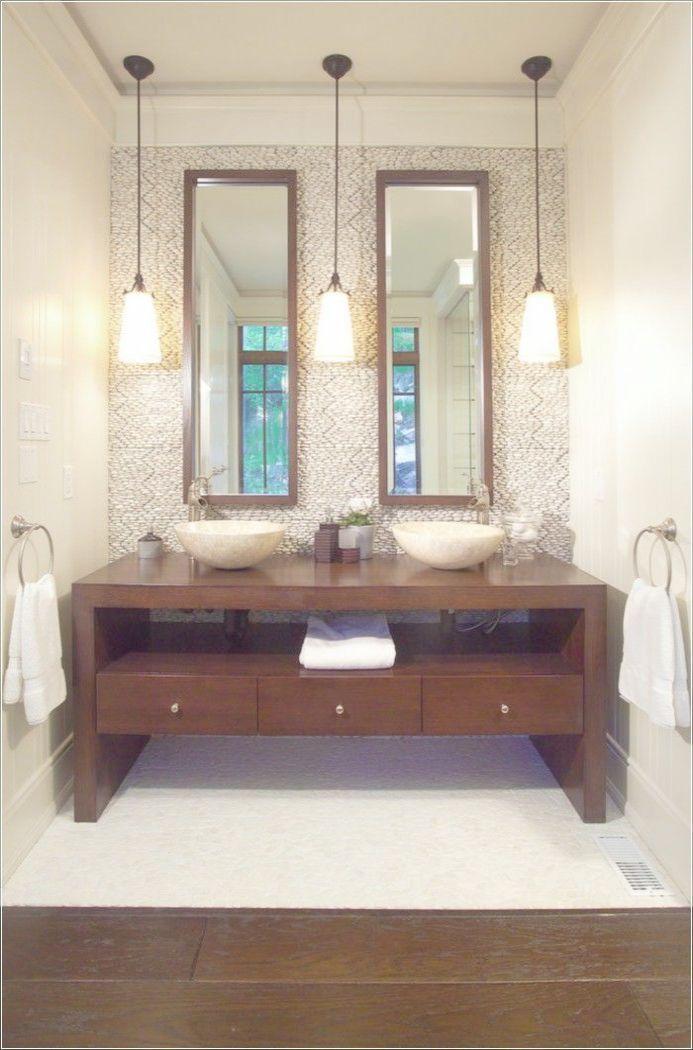 Contemporary Bathroom Lighting, Bathroom Vanities Jacksonville Fl