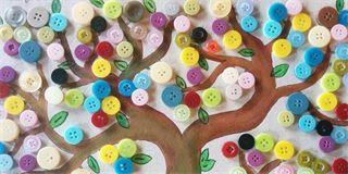 Váš domov | Jak na to | Péče o dítě a jeho výchova | Hry pro děti | Tvoření | Za zábavou